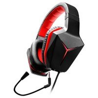 Наушники Lenovo Y Gaming Surround Sound Headset