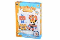 Пазл Same Toy Puzzle Art 357 элементов (5992-3Ut)