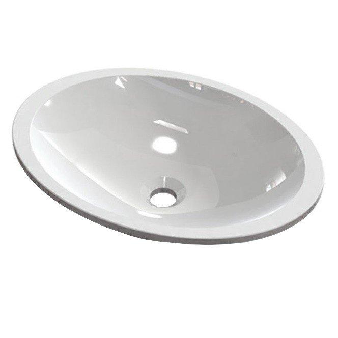 Умывальник Fancy Marble Pat 500 (3305101) фото 1