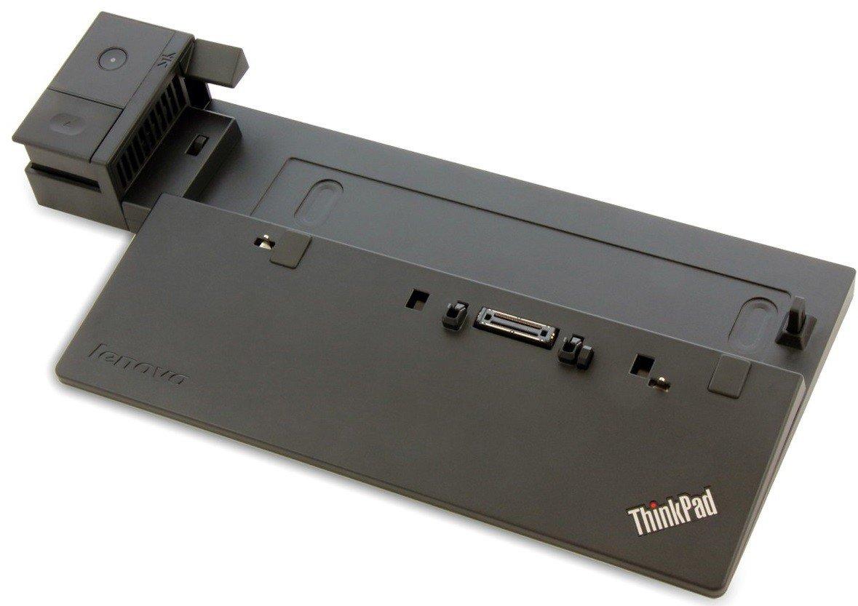 Док-станція Lenovo ThinkPad Ultra Dock - 170 W фото1