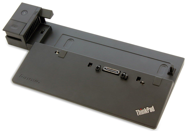 Док-станция Lenovo ThinkPad Ultra Dock - 170 W фото