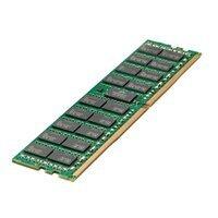 Пам'ять серверна HP DDR4 2666 16GB (2x8GB) Smart Kit (835955-B21)
