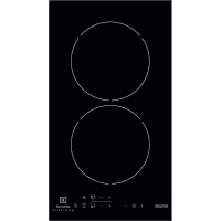 Варочная поверхность Domino ELECTROLUX EHH 93320 NK