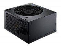 Блок питания Cooler Master B400 v2 400W (RS400-ACABB1-EU)
