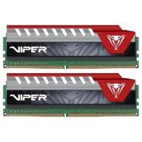 Память для ПК PATRIOT DDR4 2800 32GB (PVE432G280C6KRD)
