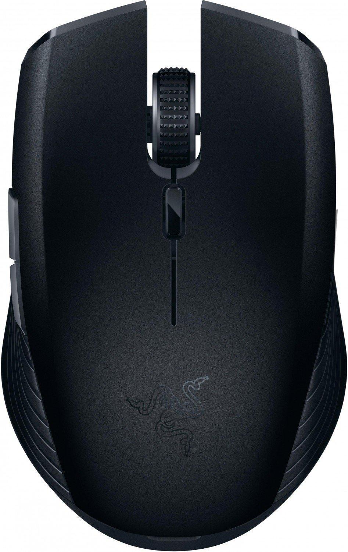 Ігрова миша Razer Atheris (RZ01-02170100-R3G1)фото
