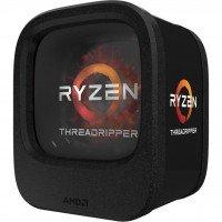 Процесор AMD Ryzen Threadripper 1920X 3.5GHz/32MB (YD192XA8AEWOF) sTR4 BOX
