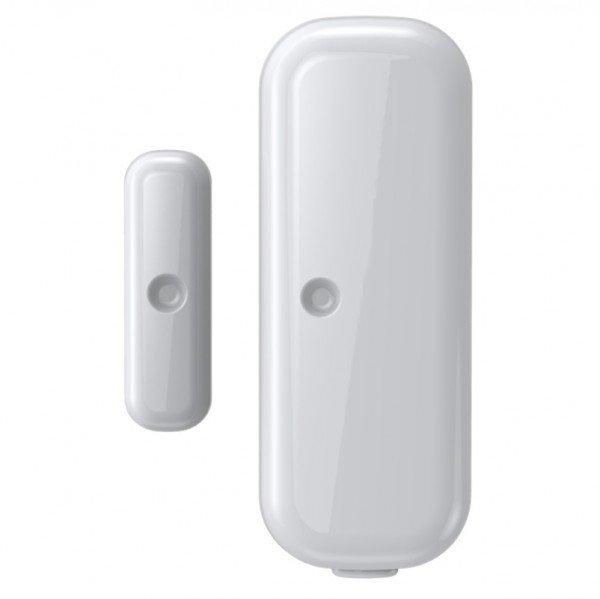 Купить Датчик открытия двери/окна Aeotec Sensor Gen5