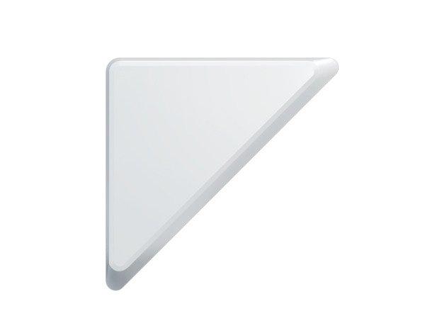 Купить Датчик открытия двери/окна Aeotec Sensor 6