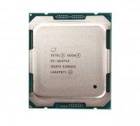 Процесор Intel Xeon OEM/E5-2637V4 (CM8066002041100 S R2P3)