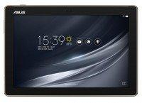 "Планшет Asus ZenPad Z301M-1D012A 10.1"" WiFi 2/16Gb Blue"