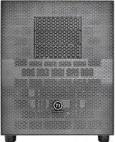 Корпус ПК THERMALTAKE Core X5 (CA-1E8-00M1WN-00)