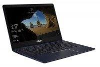 Ноутбук ASUS UX331UN-EG008T (90NB0GY1-M00090)