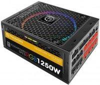 Блок питания THERMALTAKE ToughPower DPS G RGB 1250W (PS-TPG-1250DPCTEU-T)