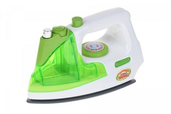 Купить Игровой набор Same Toy Lovely Home Утюг (3207AUt)