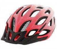 Велосипедный шлем Orbea ENDURANCE M1 0 EU р.M Red
