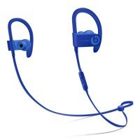Навушники Powerbeats 3 Wireless Neighborhood Collection Break Blue (MQ362ZM/A)
