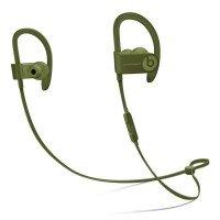 Навушники Powerbeats 3 Wireless Neighborhood Collection Turf Green (MQ382ZM/A)