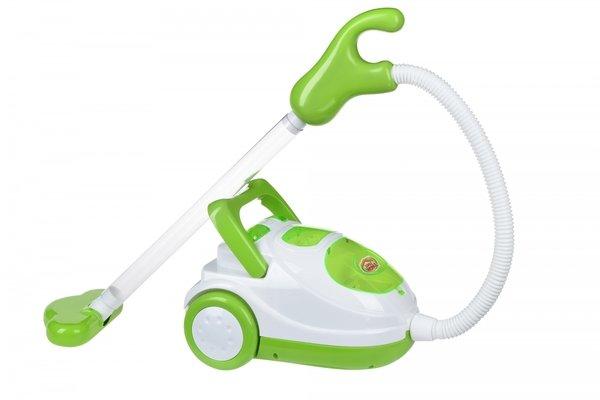 Купить Игровой набор Same Toy Lovely Home Пылесос (3213AUt)