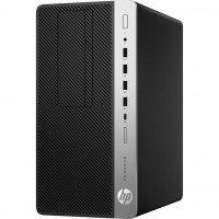 Системный блок HP ProDesk 600 G3 TWR (1KA55EA)