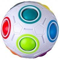 Головоломка Same Toy Цветной чудо-шар (2574Ut)