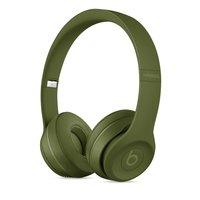 Навушники Bluetooth Beats Solo3 Wireless On-Ear Neighborhood Collection Turf Green (MQ3C2ZM/A)