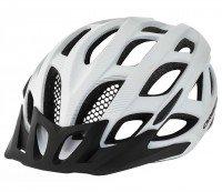 Велосипедный шлем Orbea ENDURANCE M1 0 EU р.L White