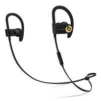Навушники Powerbeats 3 Wireless Trophy Gold (MQFQ2ZM/A)