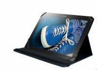 Чехол BRS для планшета Lenovo Tablet 3 X70 / X-30 / A10-70 / A10-30 Black