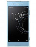 Смартфон Sony Xperia XA1 Plus G3412 Blue