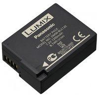 Аккумулятор Panasonic DMW-BLC12E для G7, G80, GX8 (DMW-BLC12E)