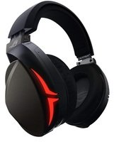 Игровая гарнитура ASUS ROG Strix Fusion 300 7.1 (90YH00Z1-B8UA00)
