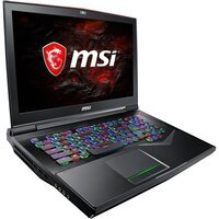 Ноутбук MSI Titan SLI GT75VR 7RE (GT75VR7RE-230UA)