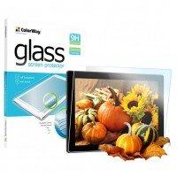 Стекло ColorWay для планшета Lenovo Tab 4 10.0 X304L