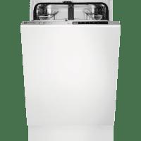Встраиваемая посудомоечная машина Electrolux ESL4655RO