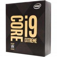 Процесор INTEL Core I9-7980XE 2.6 GHz Box (BX80673I97980X S R3RS)