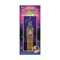 Набор для творчества Sequin Art STRICTLY Big Ben (SA1406)