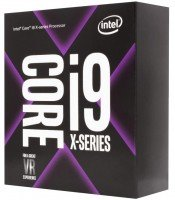 Процесор INTEL Core I9-7920X 2.9 GHz Box (BX80673I97920X S R3NG)