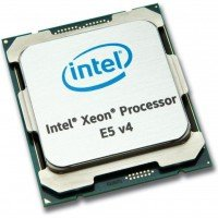 Процесор INTEL Xeon E5-1620V4 (CM8066002044103 S R2P6)