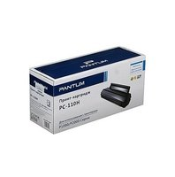 Картридж лазерный Pantum PC-110H 2000/2050 (PC-110H)