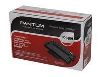 Картридж лазерный Pantum PC-310 3100/3200 (PC-310)