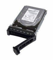 """Накопитель HDD для сервера DELL 2.5"""" SAS G14 12Gbps 600GB (400-ATIL)"""
