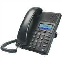 IP-Телефон D-Link DPH-120SE