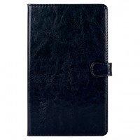 Чехол BRS для Huawei MediaPad T1 cover black