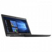 Ноутбук DELL Latitude 5280 (N004L528012EMEA-08)