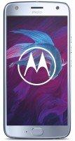 Смартфон Motorola Moto X4 Sterling Blue
