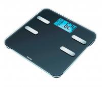 Весы напольные Beurer BF 185