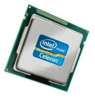 Процесор INTEL Celeron G3930 2.9GHz Tray (CM8067703015717)