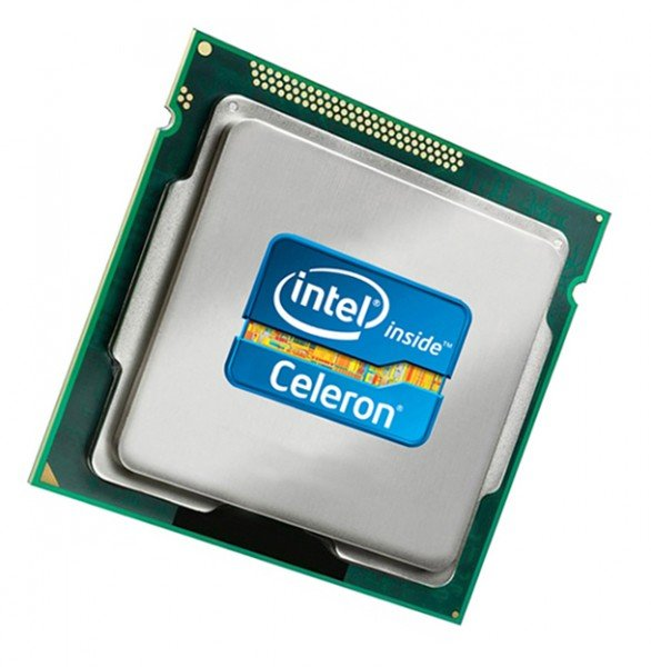Купить Процессоры, Процессор INTEL Celeron G3900 2.8GHz Tray (CM8066201928610)