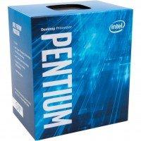 Процесор Intel Pentium G4620 3.7GHz/8GT/s/3MB (BX80677G4620) s1151 BOX